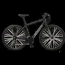 Schwinn Super Sport Hybrid Bicycle 2022