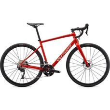 Specialized Diverge E5 Elite Gravel Bike 2021