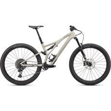 Specialized Stumpjumper Expert Mountain Bike 2022