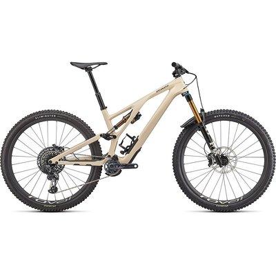 Specialized Stumpjumper EVO Pro Mountain Bike 2022