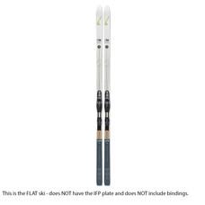 Fischer Spider 62 Crown Xtralite XC Skis (Skis Only) 2022
