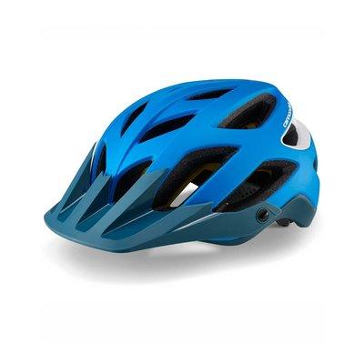 Cannondale Ryker MIPS Helmet 2017