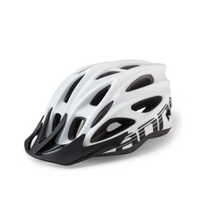 Cannondale Quick Bike Helmet 2018