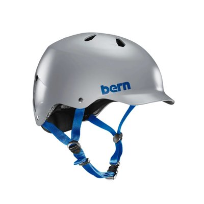 Bern Watts w/MIPS Bike Helmet 2017