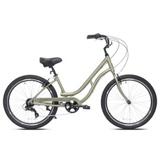 Haven Inlet 7 Bicycle 2021