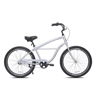 Haven Inlet 3 Bicycle 2021