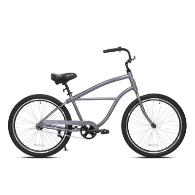 Haven Inlet 1 Bicycle 2021