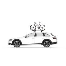 Yakima HighRoad Roof Mount Bike Rack