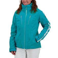 Obermeyer Women's Nova Jacket 2022