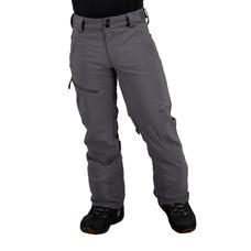 Obermeyer Force Pants 2022