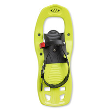 Whitewoods XT-17 Snowshoes