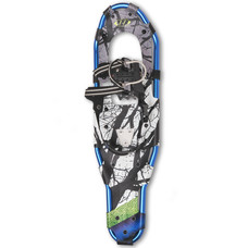 Whitewoods LT Snowshoes