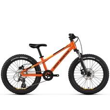 Rocky Mountain Soul Jr 20 Kids Bike 2021