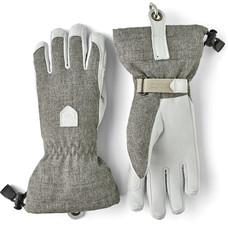 Hestra Women's Patrol Gauntlet Glove 2022