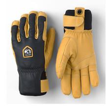 Hestra Ergo Grip Incline Gloves 2022