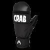 Crab Grab Punch Mitten