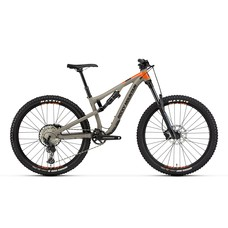 Rocky Mountain Reaper 27.5 Kids Mountain Bike 2021