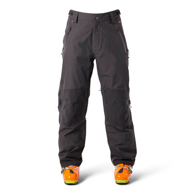 Flylow Chemical Pant 2022