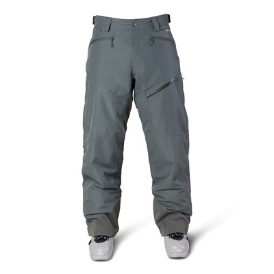 Flylow Snowman Insulated Pants 2022