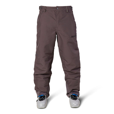 Flylow Patrol Pants 2022
