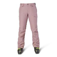Flylow Women's Hyde Pants 2022