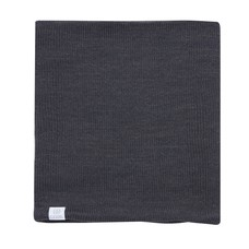 Coal The FLT NW Recycled Knit Gaiter