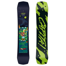 Capita Youth Children of the Gnar Snowboard 2022
