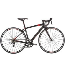 Felt ZW95 Women's Road Bike 2016