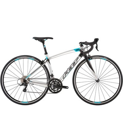 Felt ZW7 Women's Road Bike 2016