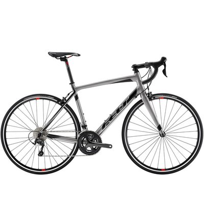 Felt Z85 Road Bike 2016