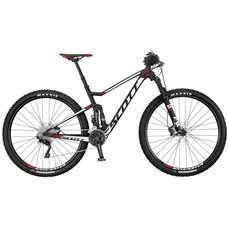 Scott Bike Spark 950 2017