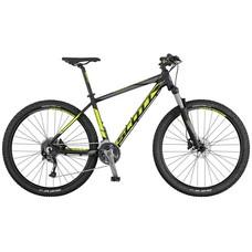 Scott Bike Aspect 740 2017