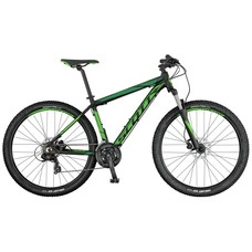 Scott Bike Aspect 760 2017