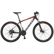 Scott Bike Aspect 950 2017