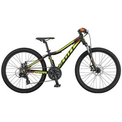 Scott Bike Scale JR 24 Disc 2017