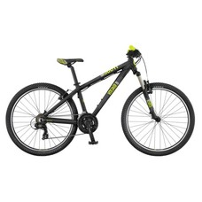 "Scott Bike Voltage JR 26"" 2017"