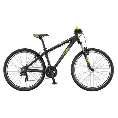 """Scott Bike Voltage JR 26"""" 2017"""