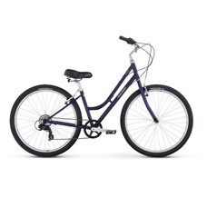 Raleigh Women's Venture Comfort Bike 2017