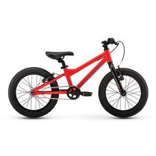 "Raleigh Rowdy 16"" Boys Bike 2017"