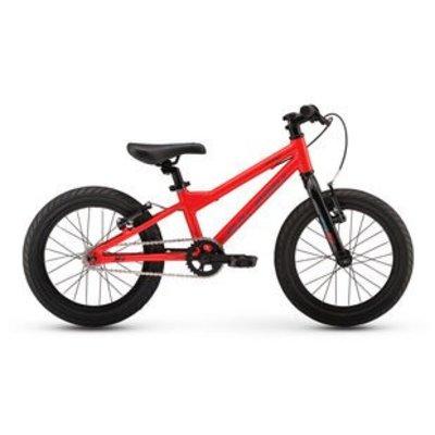 "Raleigh Rowdy 16"" Boys Bike 2017"