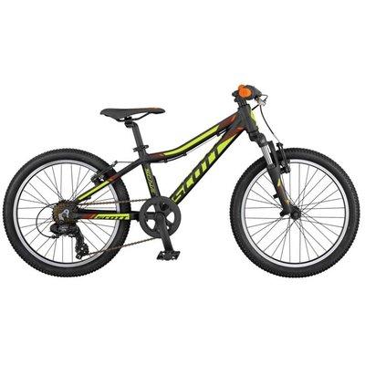 Scott Bike Scale JR 20 2017