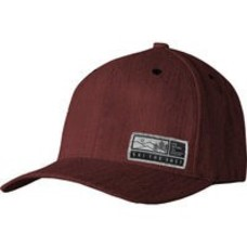 Ski The East Alpenglow Stretch Fit Hat
