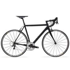 Cannondale CAAD10 3 Ultegra 2014