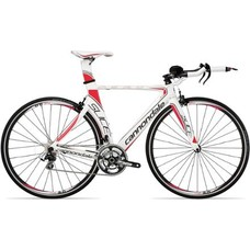 Cannondale Slice Women's 5 105 2013