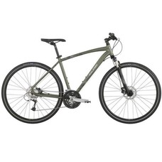 Raleigh Misceo Trail 2.0 2015