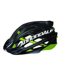 Cannondale Cypher MTB Helmet 2016