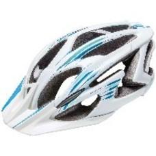 Cannondale Ryker Bike Helmet 2014