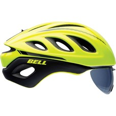 Bell Star Pro w/Shield Bike Helmet 2015