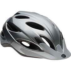 Bell XLP Bike Helmet 2015