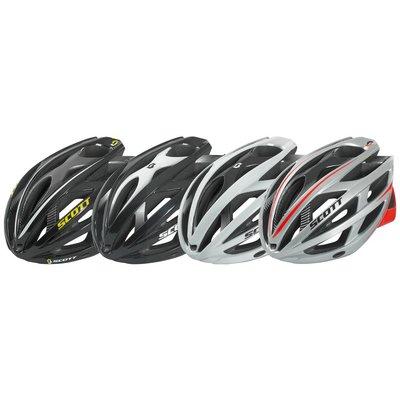 Scott Wit-R Road Bike Helmet 2015